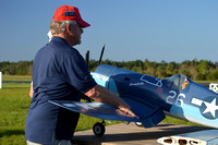 Flagler RAMS Pro Bro Fly-In March 2015 Contributions by others.