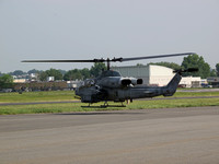 20110527_Marines_teterboro_fleet_week_0076