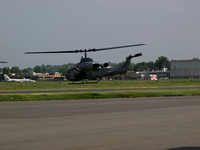 20110527_Marines_teterboro_fleet_week_0092
