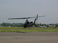 20110527_Marines_teterboro_fleet_week_0114