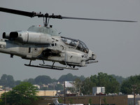 20110527_Marines_teterboro_fleet_week_0130