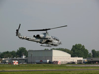 20110527_Marines_teterboro_fleet_week_0133