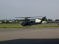 20110527_Marines_teterboro_fleet_week_0074