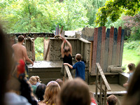 Sterling Forest, Renaissance Fair,  © Michael P. Randazzo 2009