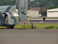 20110527_Marines_teterboro_fleet_week_0083